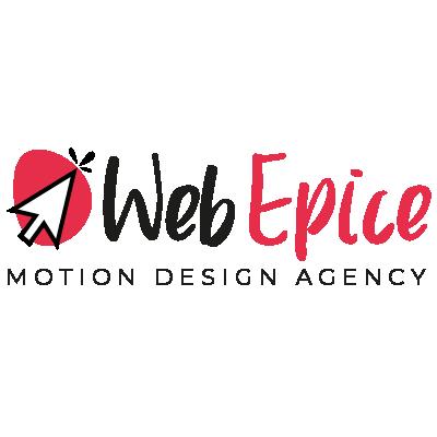 WEB EPICE